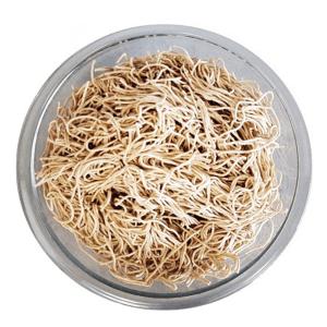 01117 Soba Noodles