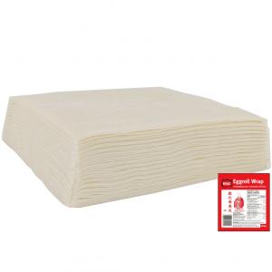 01219 Egg Roll Wraps – 5.5X5