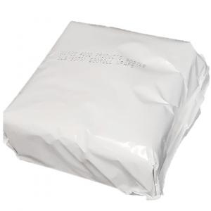 01221 Egg Roll Wraps