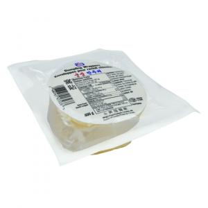 01323 Dumpling Wraps