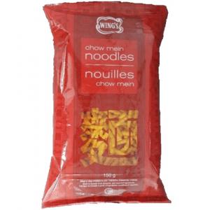 01622 Fried Noodles